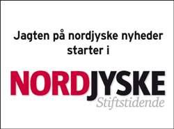 nordjyske.jpg